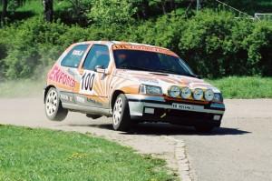 02 Raliul Siromex - teste 2001 (2)
