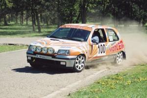 02 Raliul Siromex - teste 2001 (6)