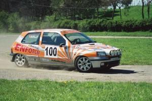 02 Raliul Siromex - teste 2001 (9)
