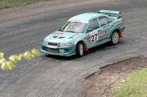02 Raliul Siromex 2003 05