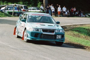 02 Raliul Siromex 2003 13