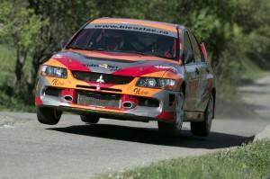 03 Raliul Hunedoarei 2007 06