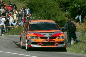 03 Raliul Hunedoarei 2007 21