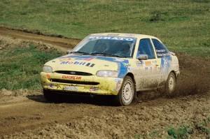 08 Raliul Avram Iancu 2001 (3)