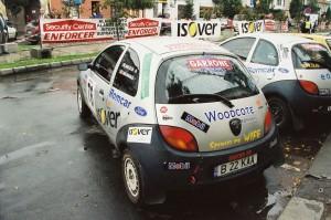 08 Raliul Avram Iancu 2002 (18)