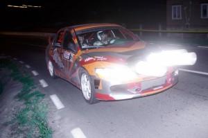 Hunedoarei 2007 40