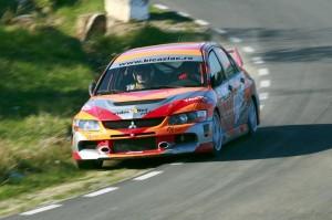 Hunedoarei 2007 42